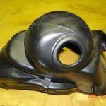 Zylinderhaube V50, PK 50, Spezial