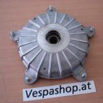 Vespa Bremstrommel hinten Special V50 Primavera Spezial