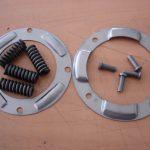 Vespa Reparaturkit für V50 Primavera PK 50 125