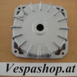 Vespa Bremstrommel Super 125 150 hinten