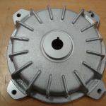 Vespa Bremstrommel Super 125 150 vorne