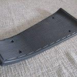 Vespa Durchstieg Kunstoff für Vespa PK 50 XL