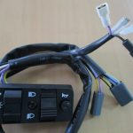 Vespa Lichtschalter PK50XL PK 50 XL - ETS