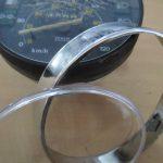 Vespa Tacho PX 125 200 PK 50 XL LML Reparatur