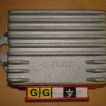 Vespa Gleichrichter Spannungsregler 3 Anschlüsse