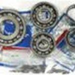Lager Set komplette Getriebe gross PX 125 150 200 TS