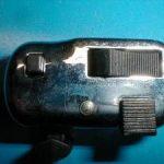 Vespa Lichtschalter GL 150 VBA VB1 VNA