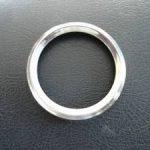 Vespa Tachometerrahmen für Vespa 50 S,R,L,N