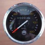 Tacho PX 1.Serie