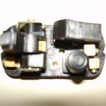 Vespa Lichtschalter Kunststoffteil
